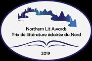 Logo_-_Northern_Lit_Awards_-_Final