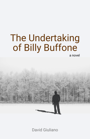 The undertaking of billy buffone_final front (1)