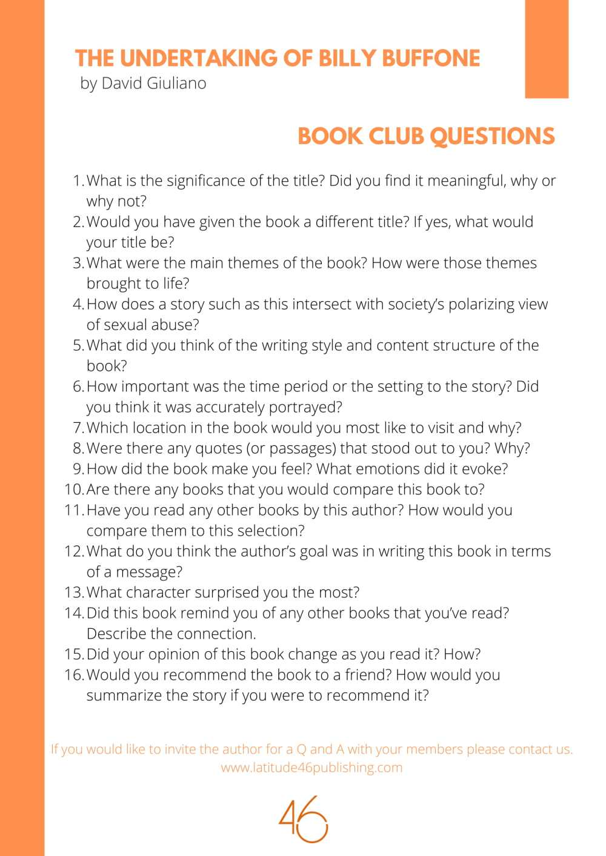 UBB bookclub questions (2)-1